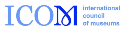 ICOM-Logo-global-En_hires.jpg