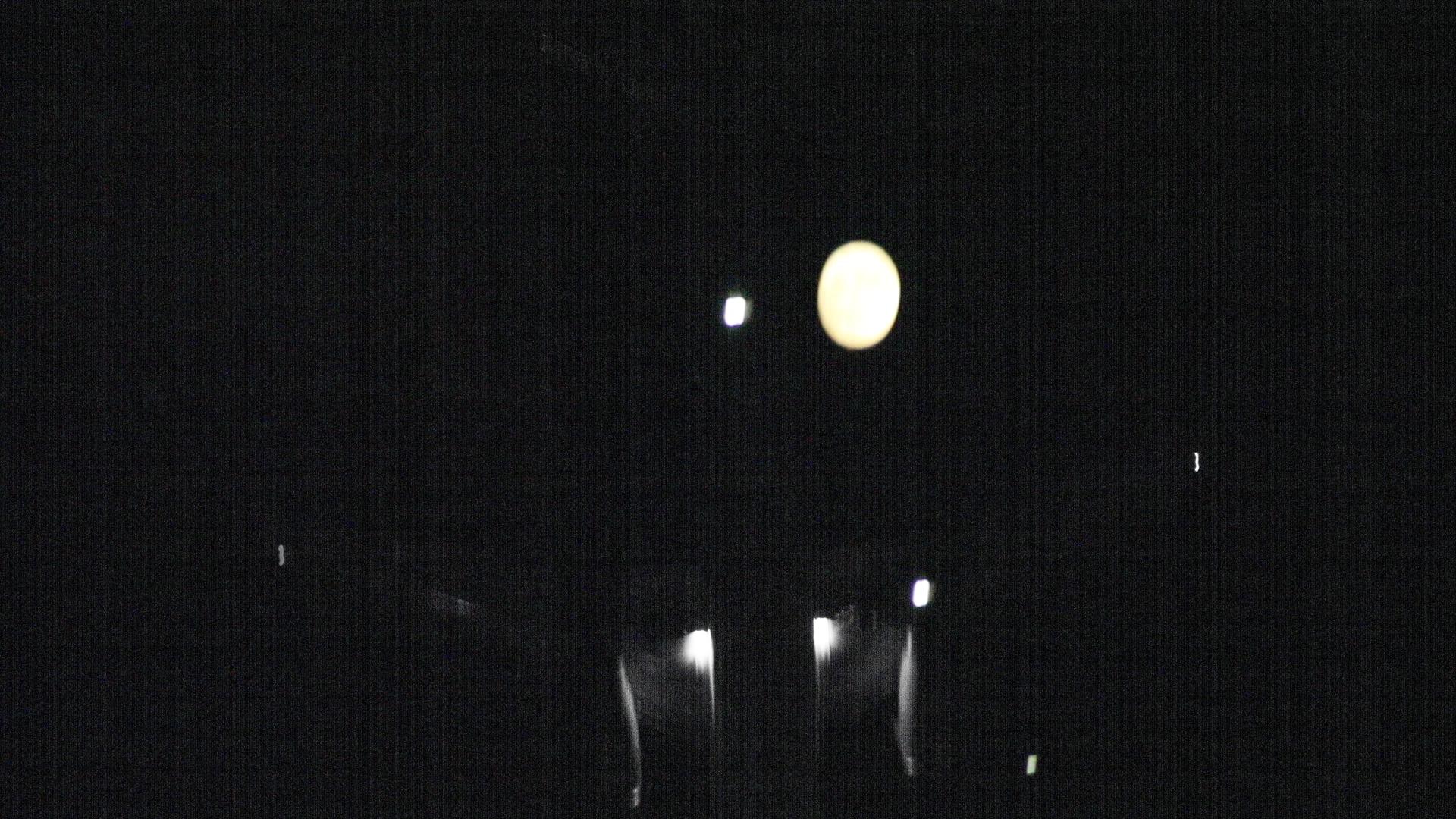 5. Worm Moon Idyll