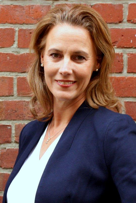 Stephanie Loucas .JPG