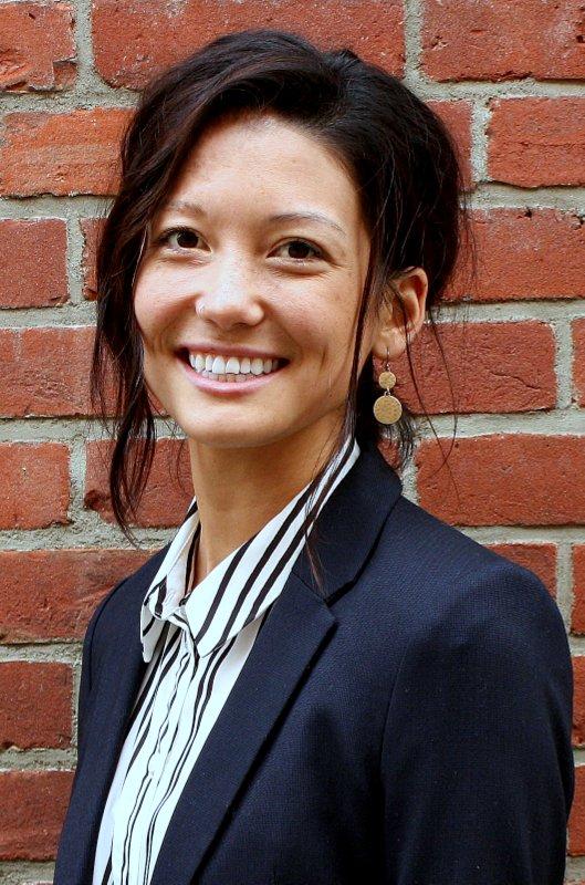 Erin Takata.JPG
