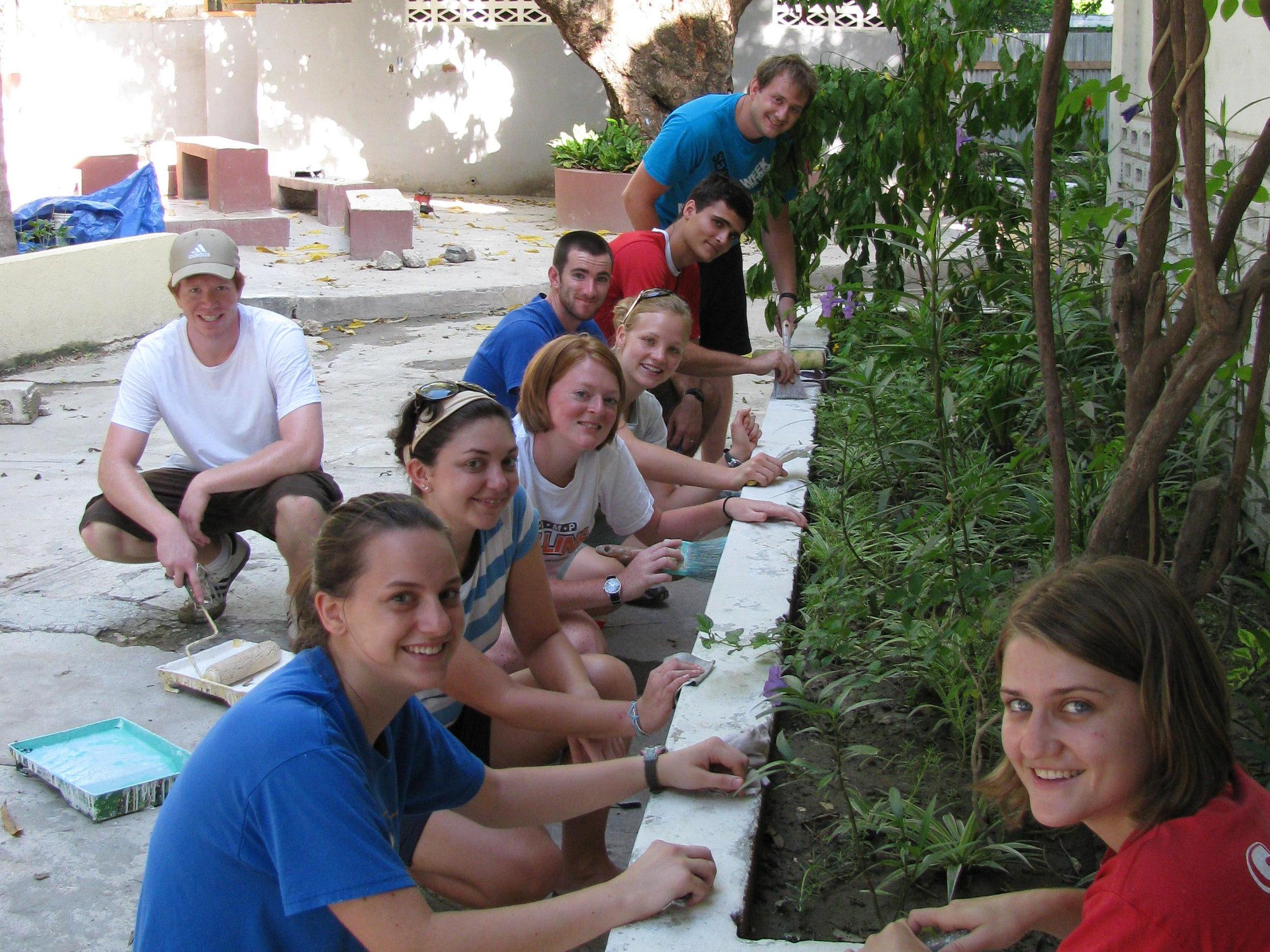 Volunteers for Website.JPG