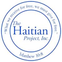 New THP Logo.jpg