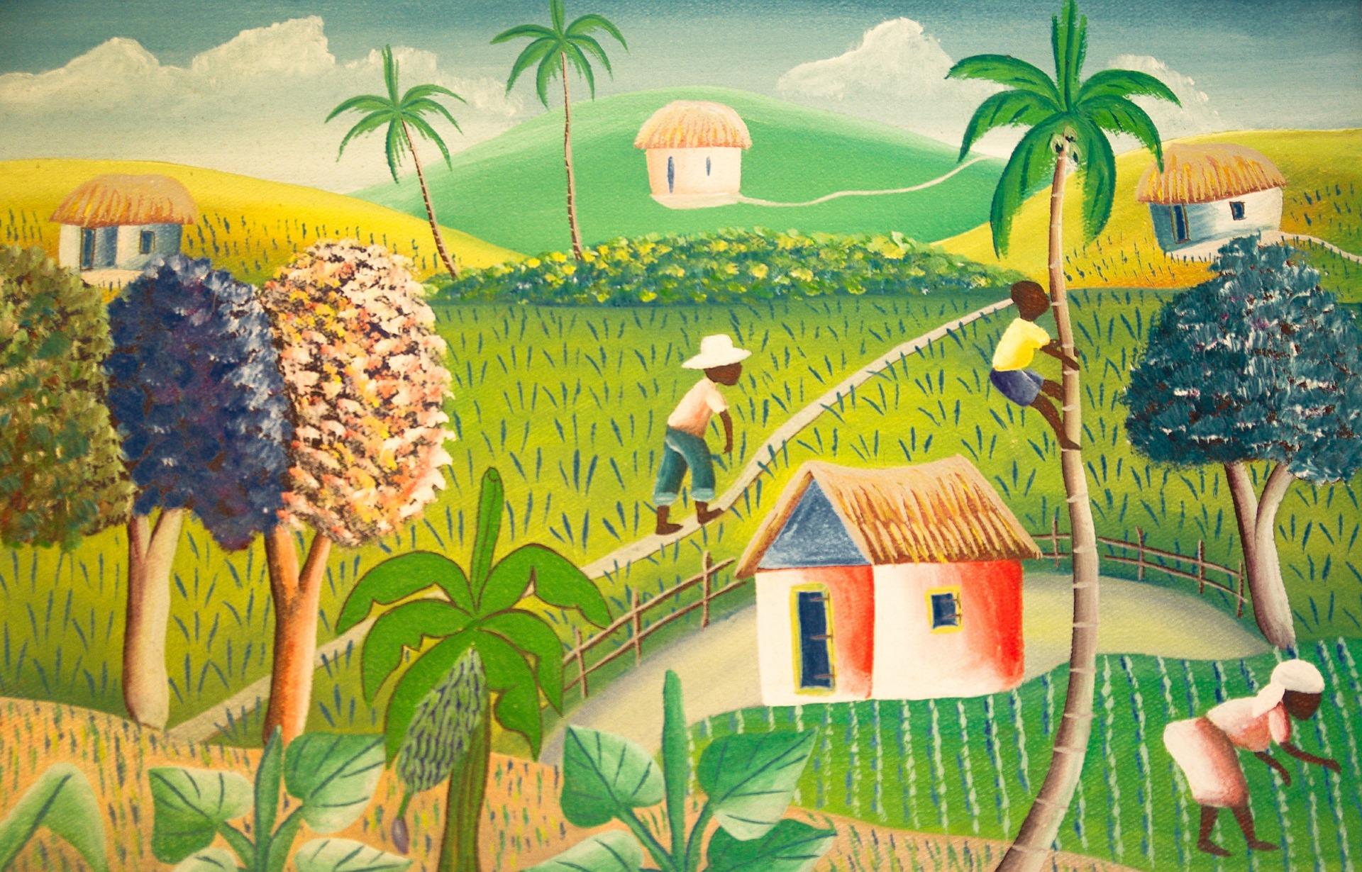 haiti-597533_1920.jpg