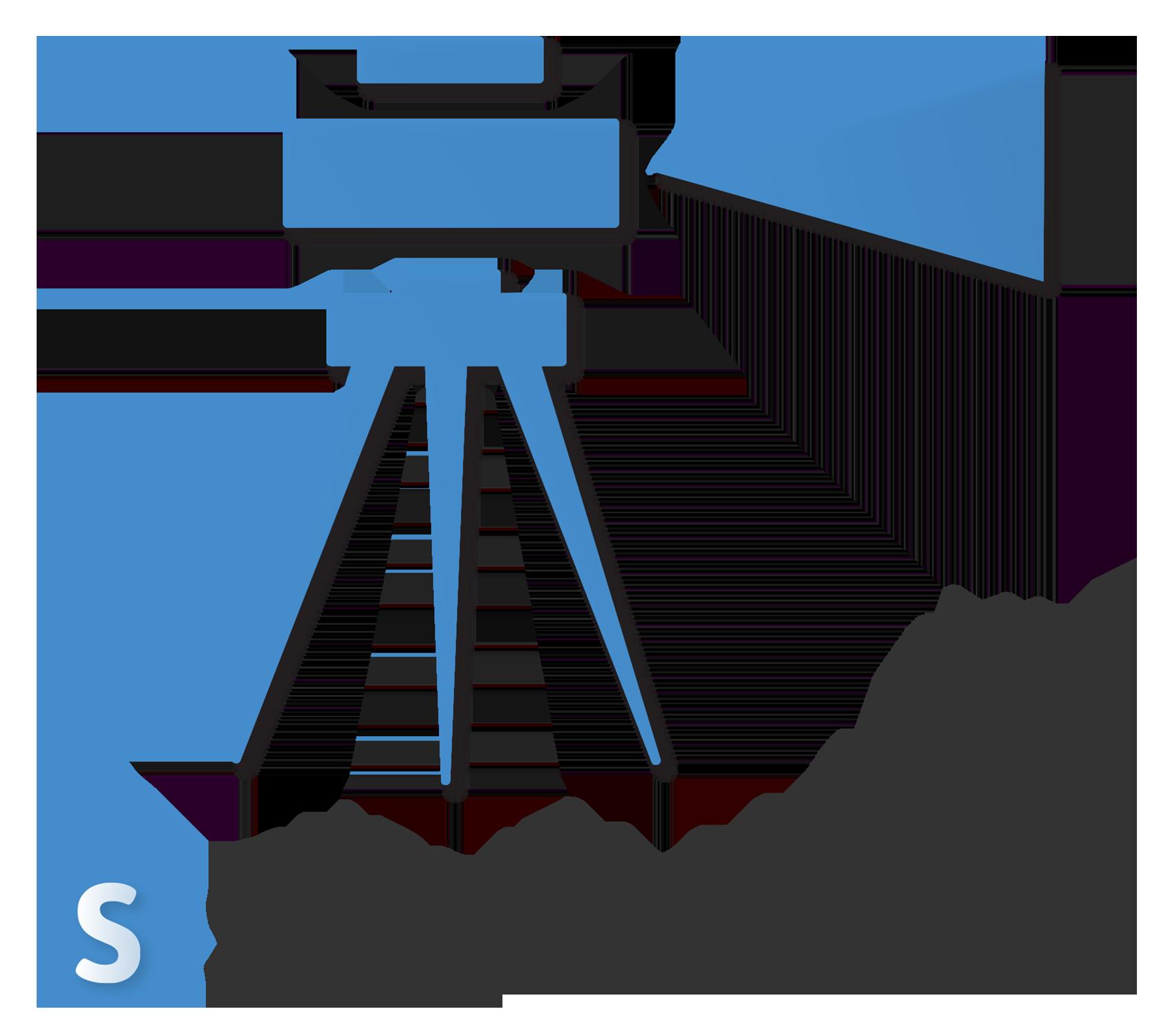 survey orbital pipeline data management web analytics software