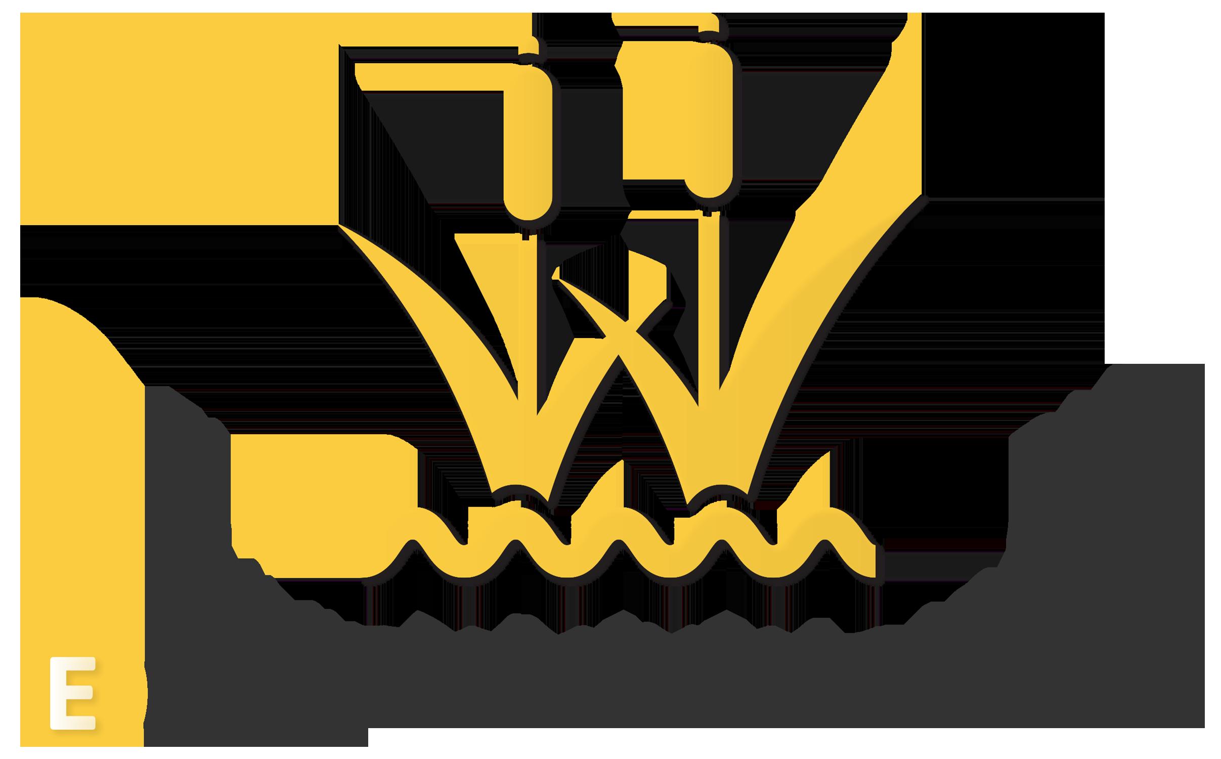 environmental wetland orbital data management analytics web app pipeline
