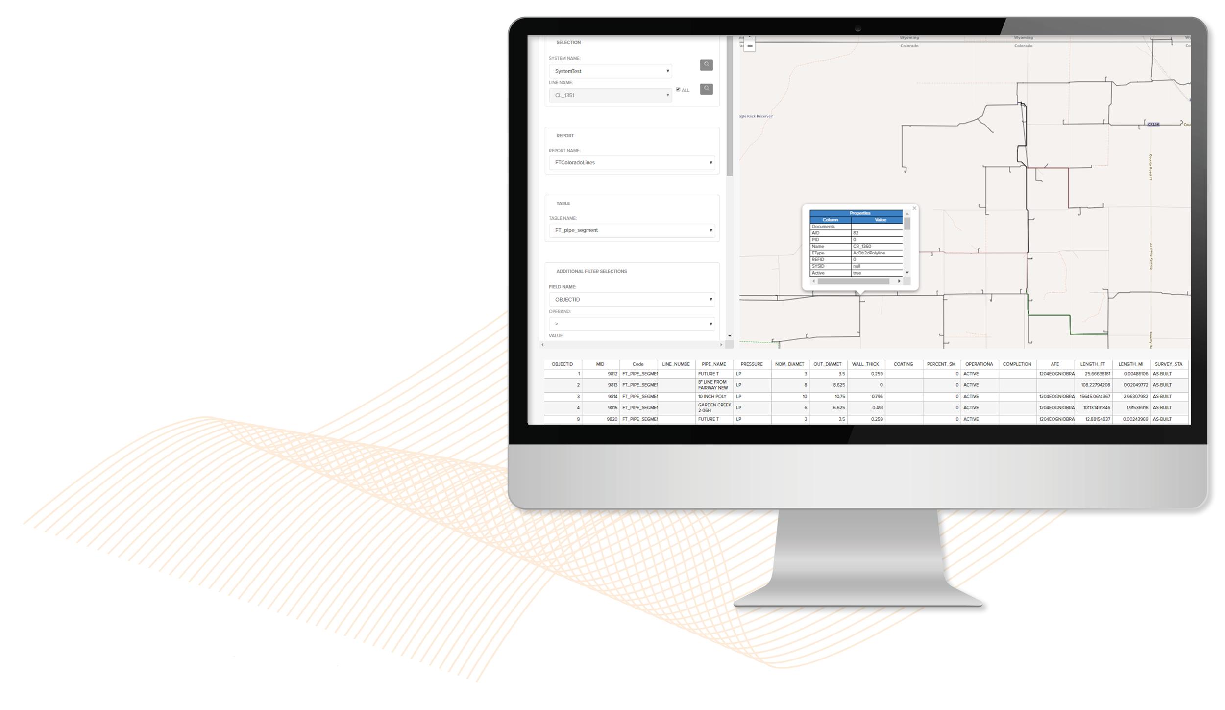 asset monitor screenshot.png