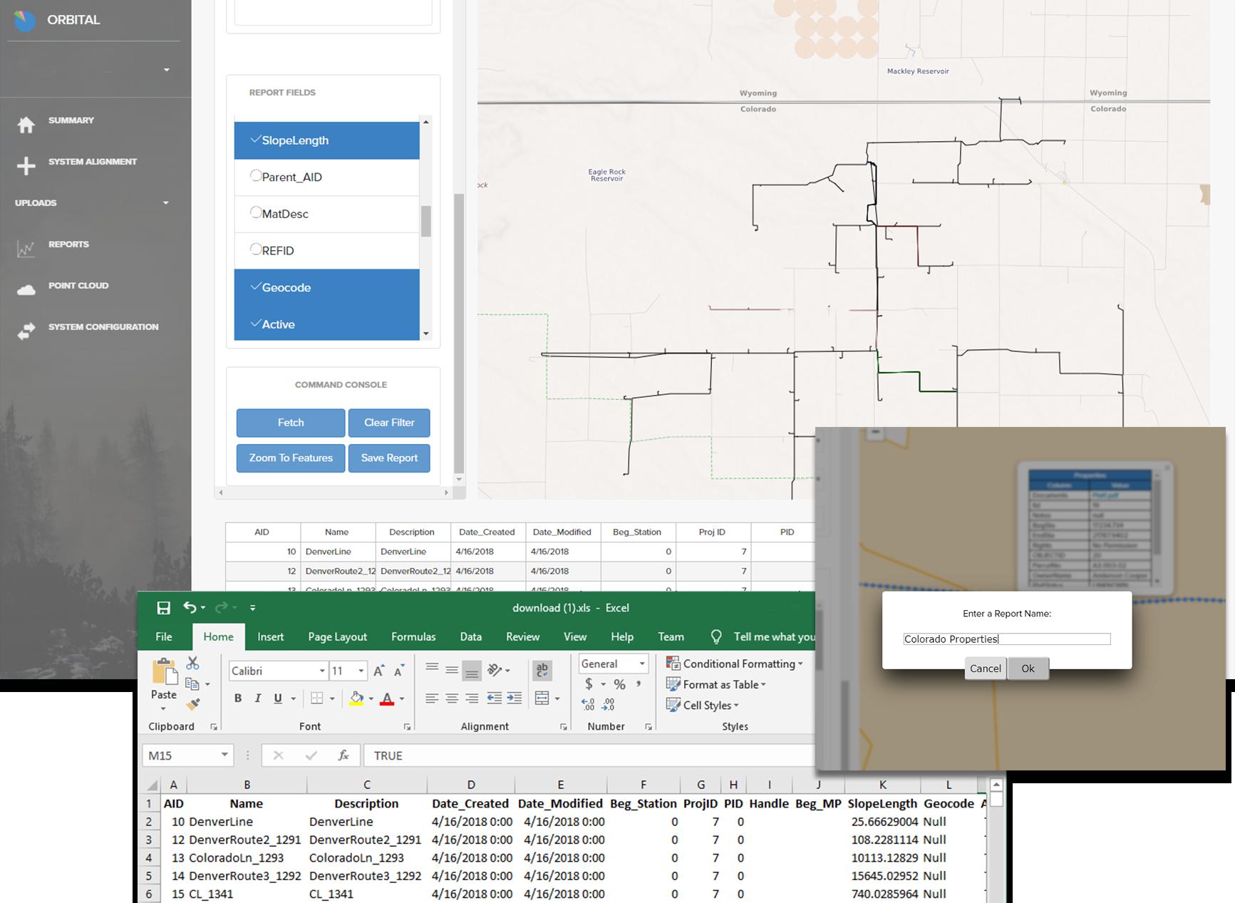asset 3 screen shots.png