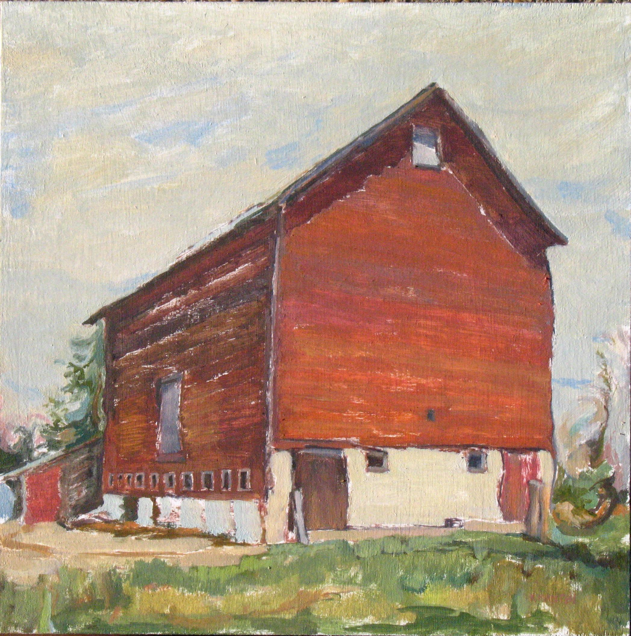 10x10 11 06 09 itsa barn.jpg
