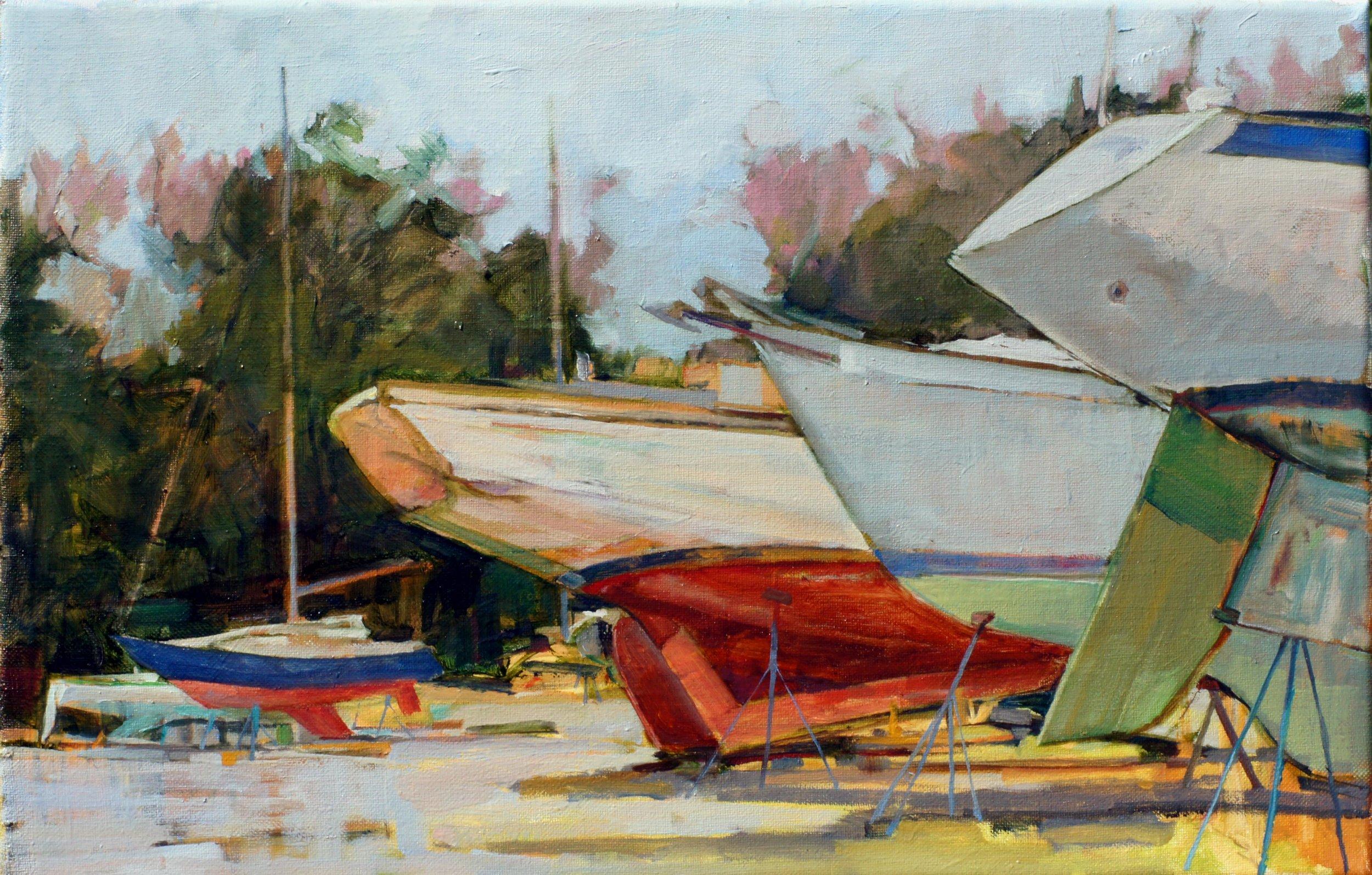 11x17 07 15 15 boatyard.jpg