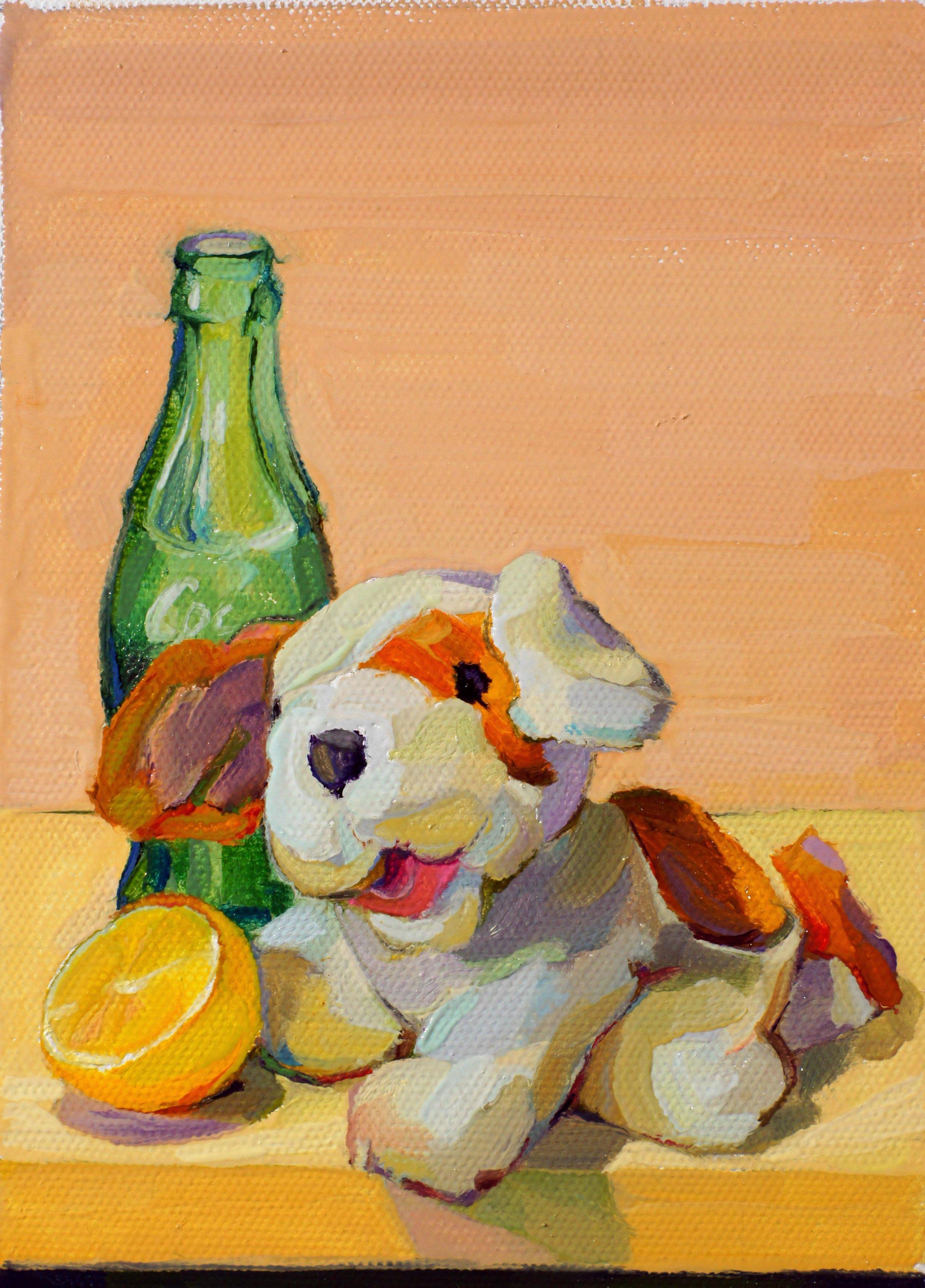 7 7x5 lemon puppy coke.jpg