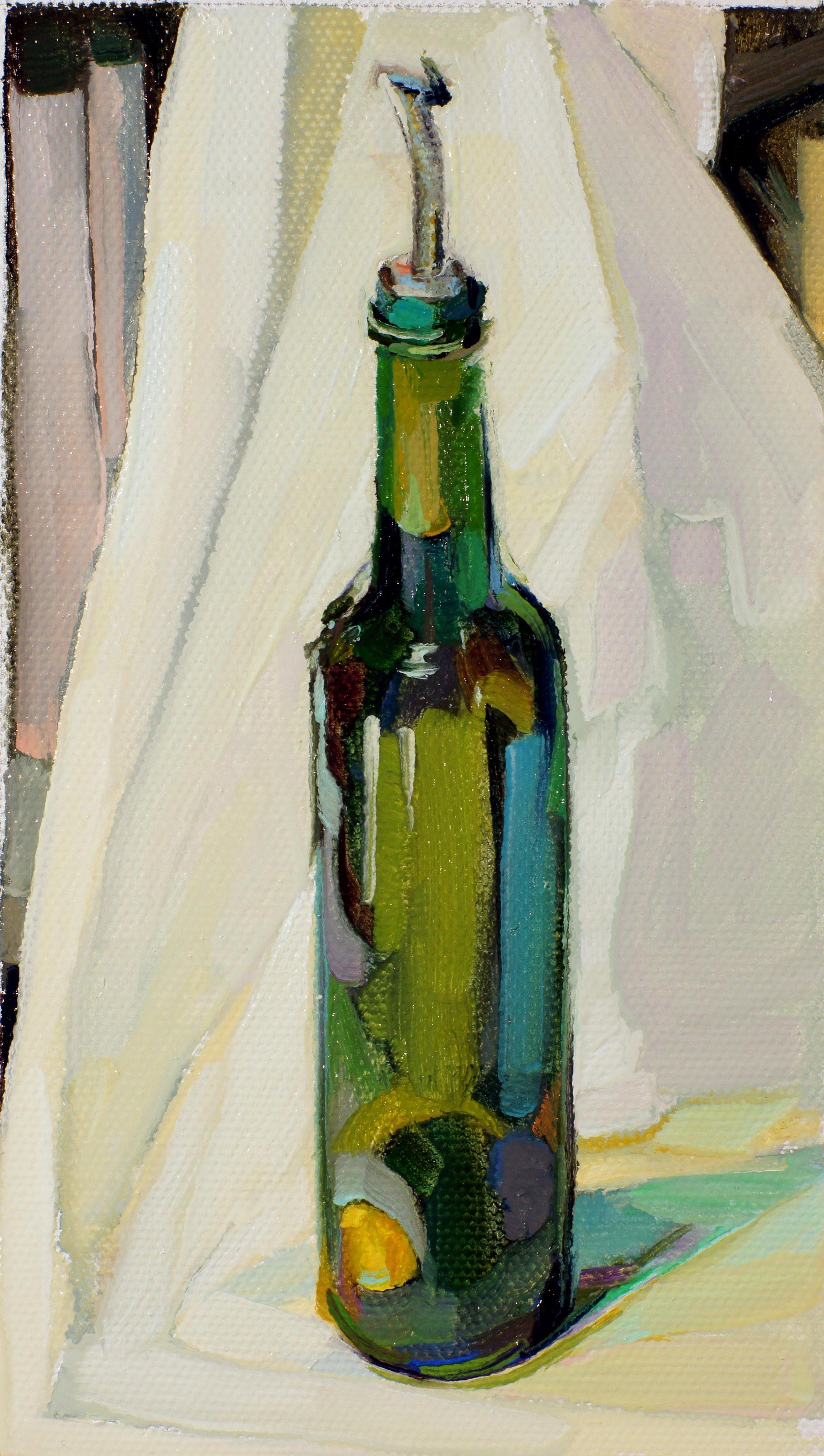12 7 x4 olive oil.jpg