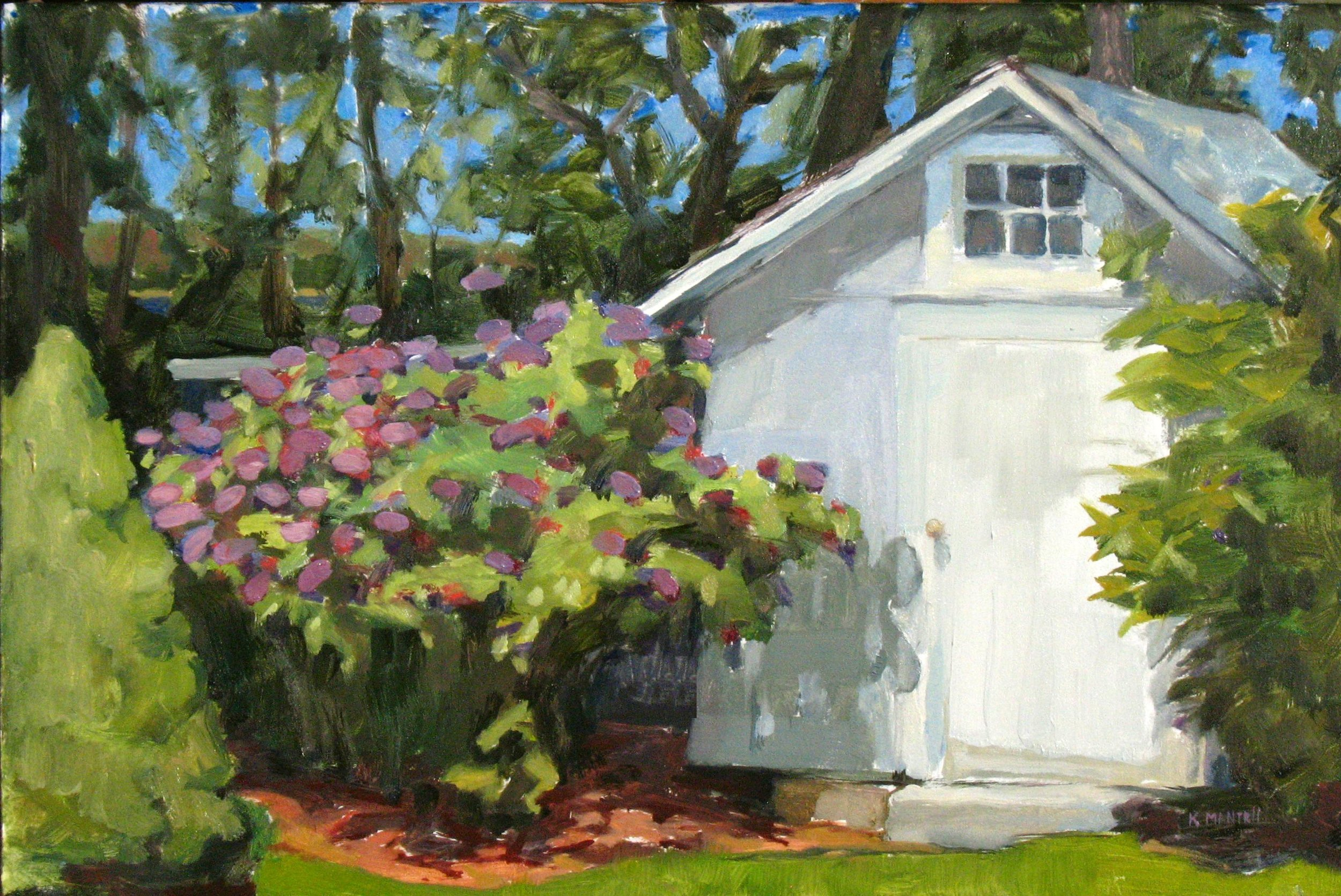 8x12 06 30 10 garden shed.jpg
