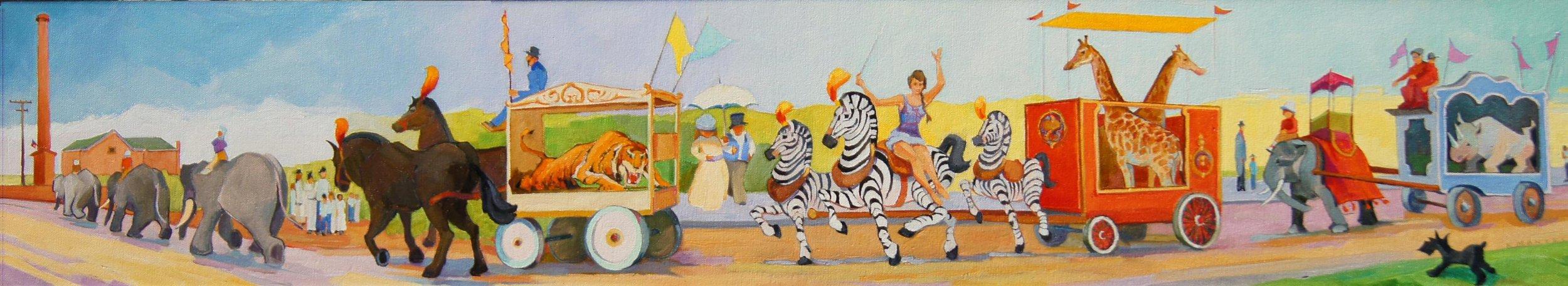 8x44 greeport carousel 2 cropped.jpg