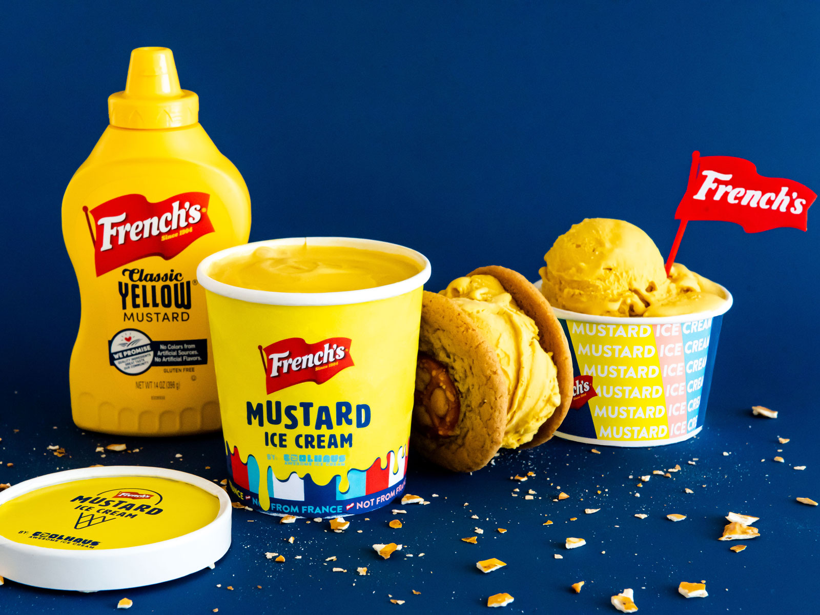 Ice-Cream-Frenchs-Mustard-FT-Blog0719.jpg