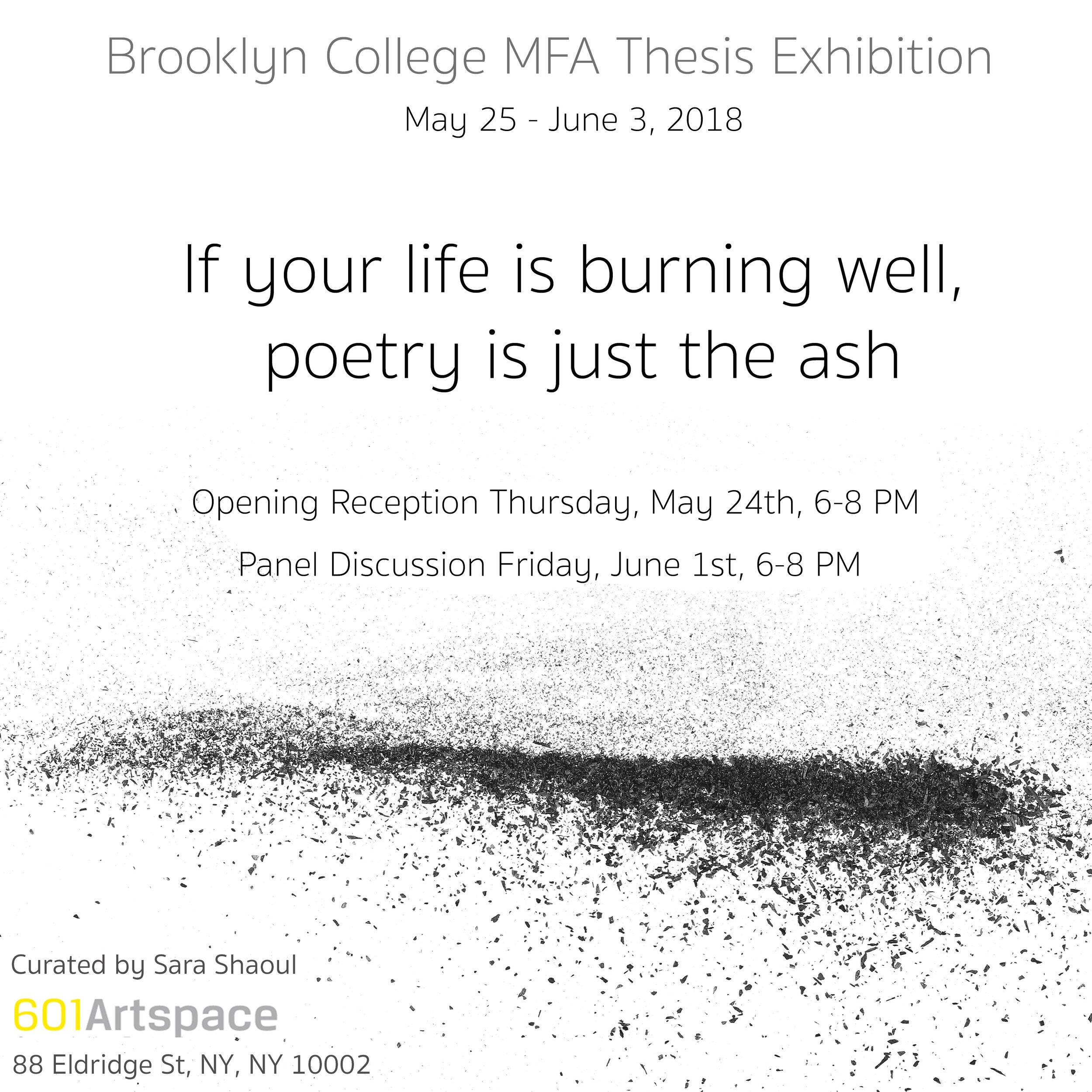 Brooklyn College MFA Thesis Exhibition 2.jpg