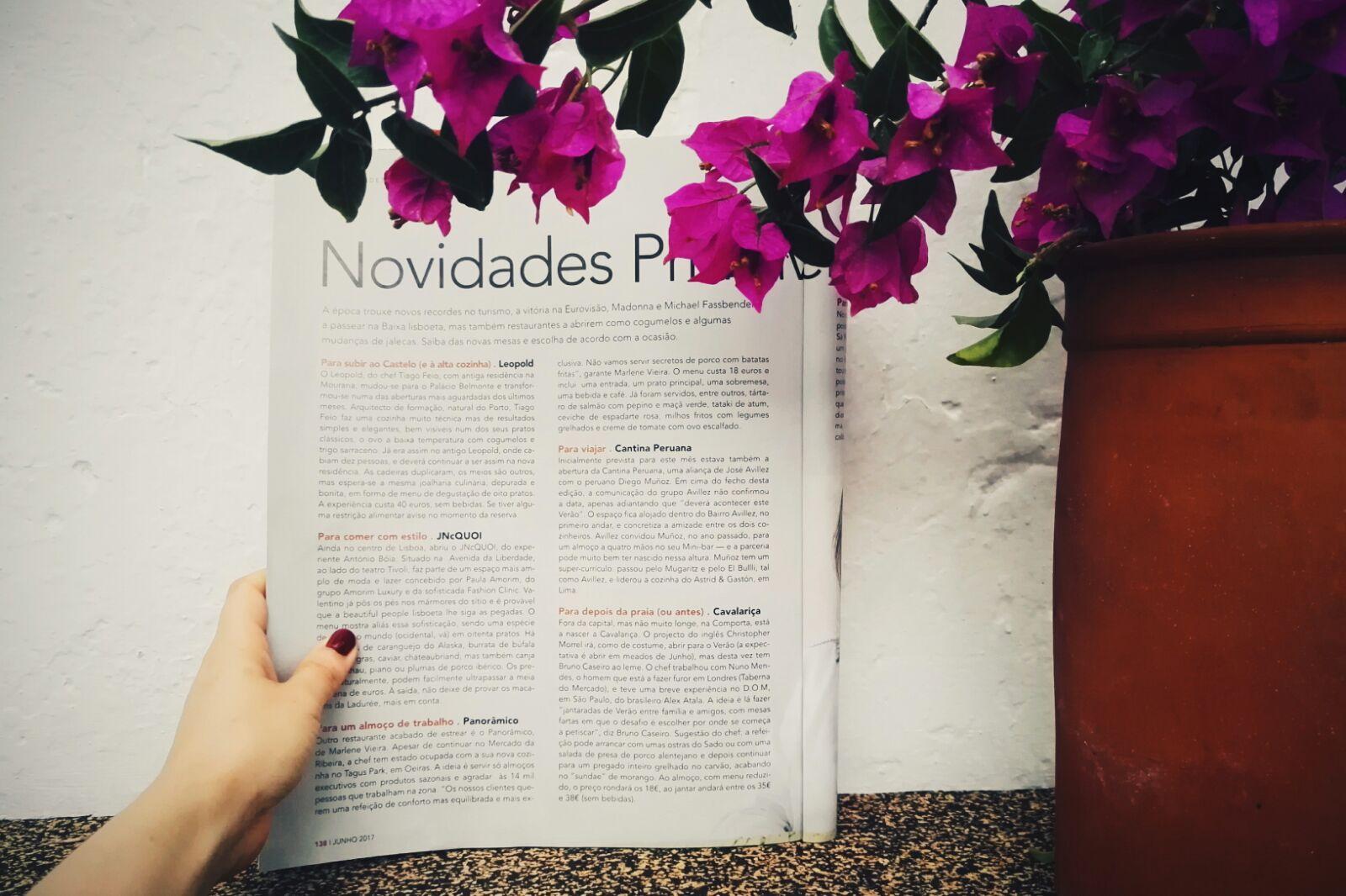 ARtigoVinhos1.jpeg
