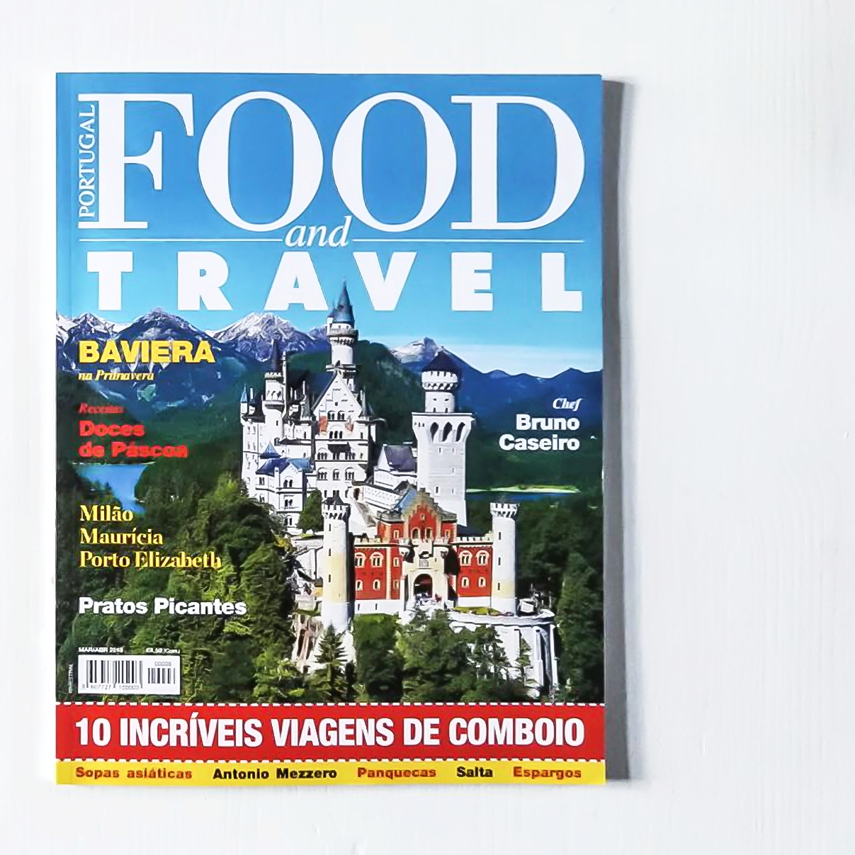 foodTravel1 copy.jpg