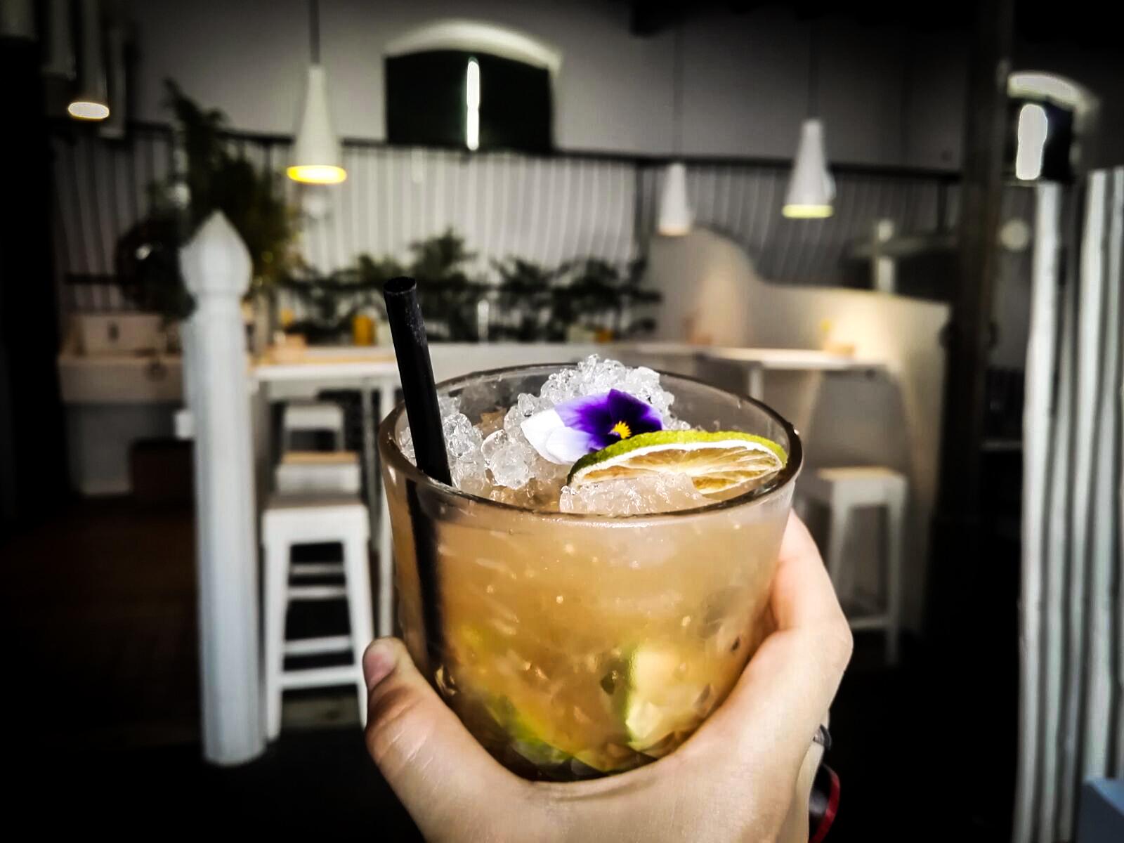 cocktailyellowblue.jpeg