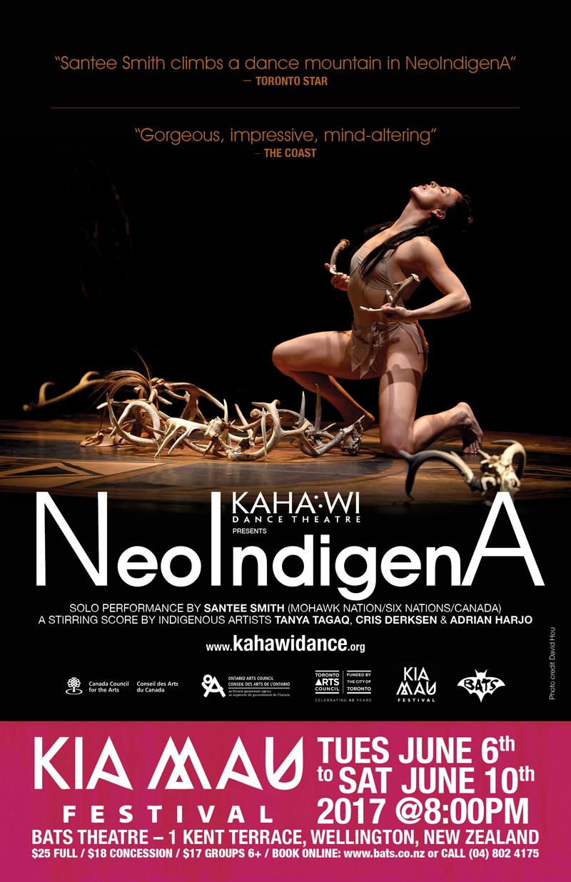 NeoIndigenA Tour 2017 Kia Ma Festival 11x17 WEB.jpg