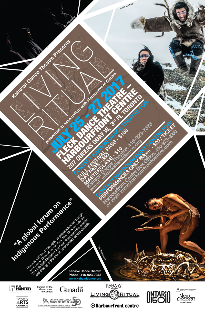 Living Ritual Poster 2.jpg