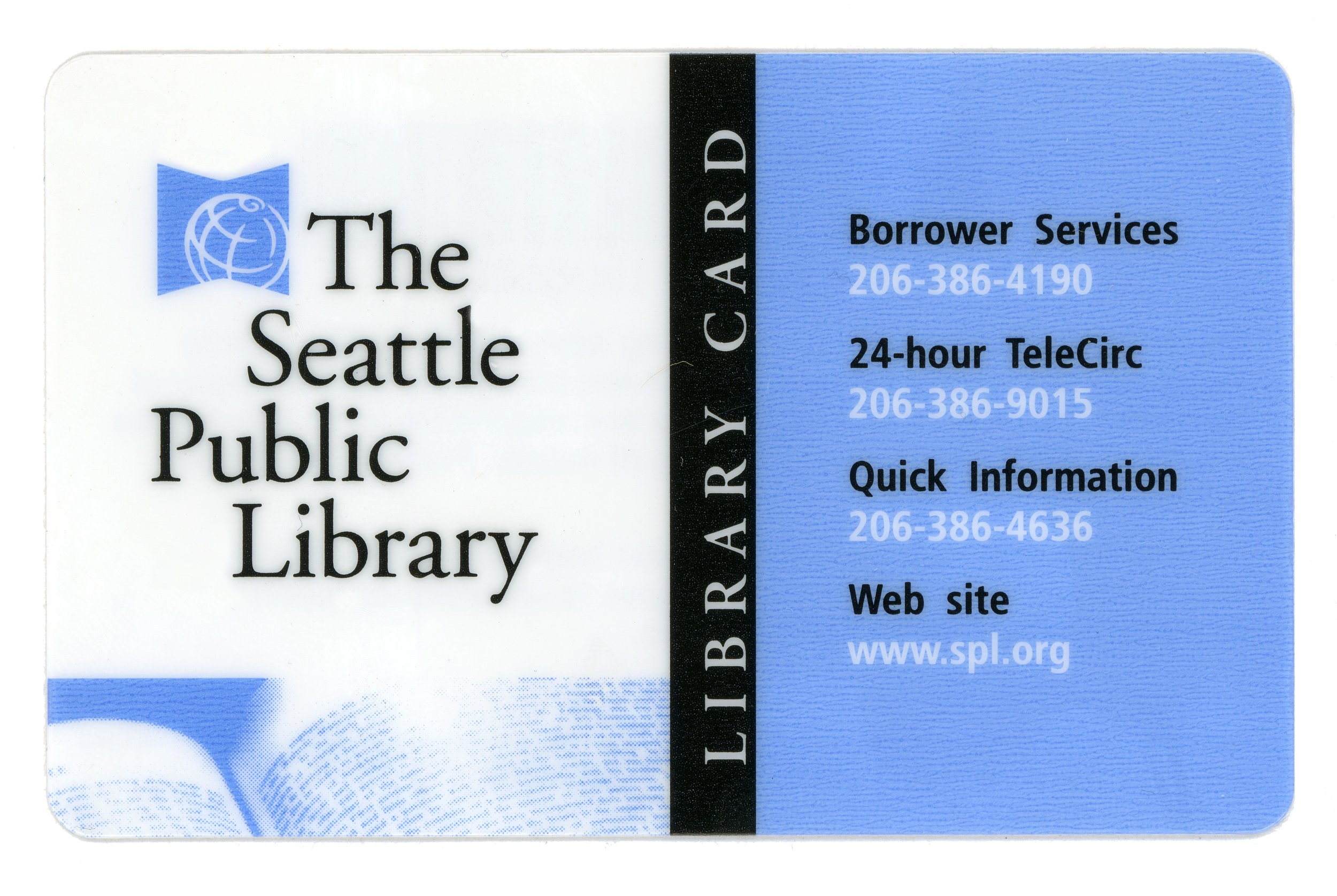 library card - front - current 2004.jpg