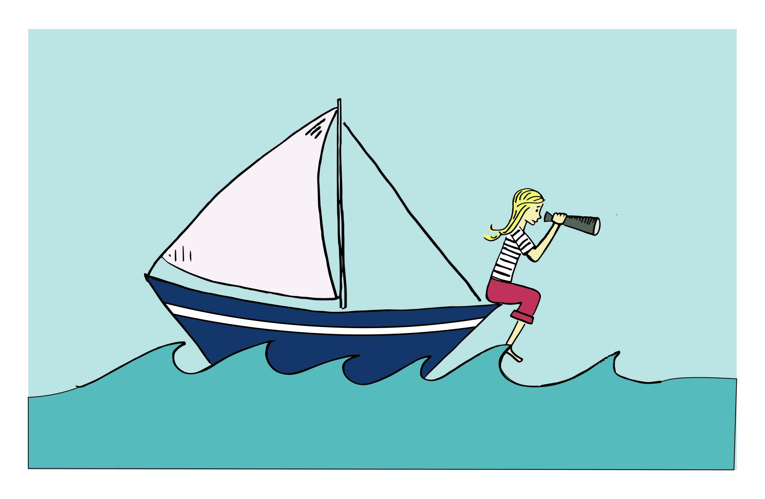 eknopf_sailing-02.jpg