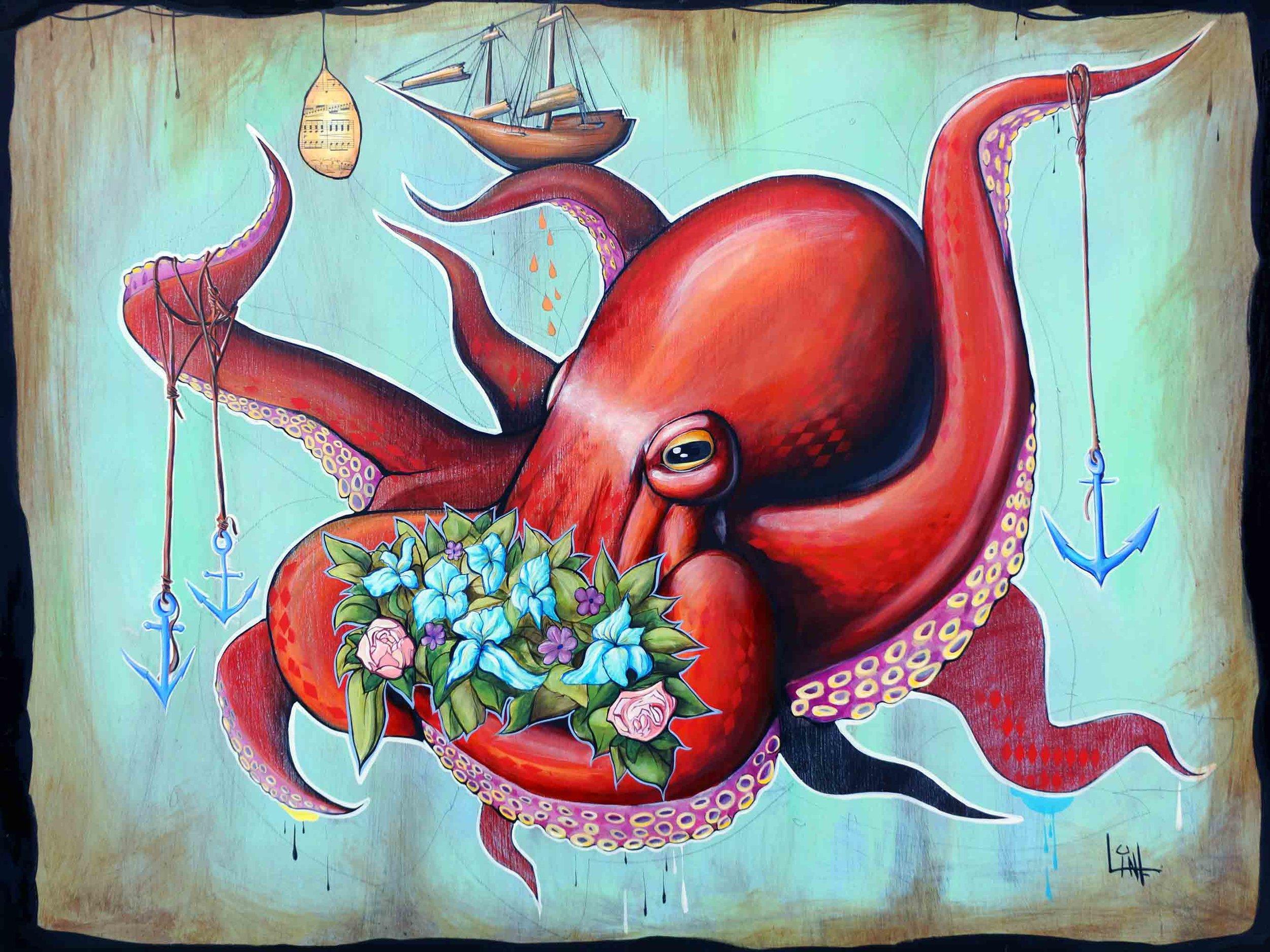 Jlink_Octopus.jpg