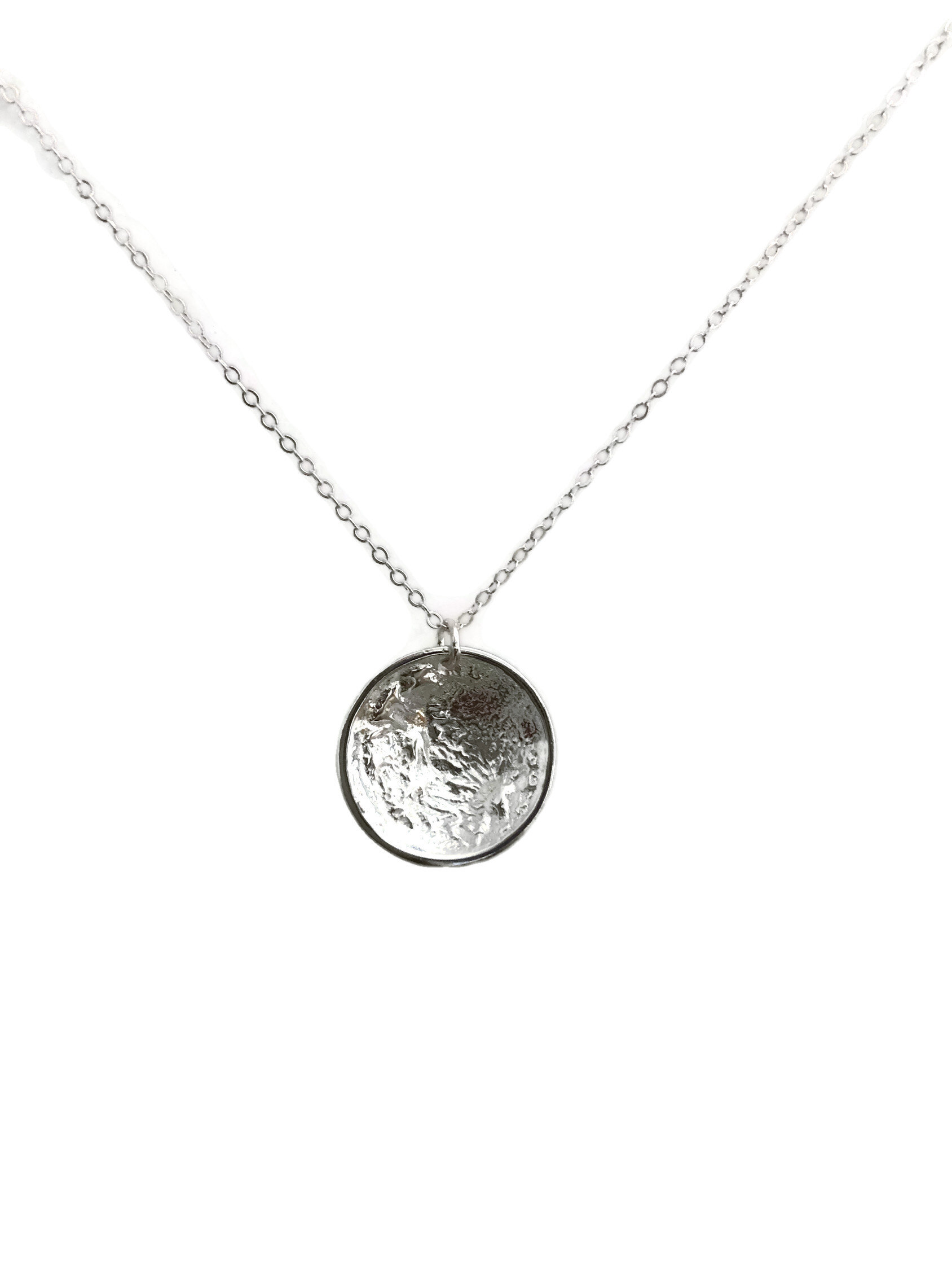abobo_lunarv02necklace.jpg