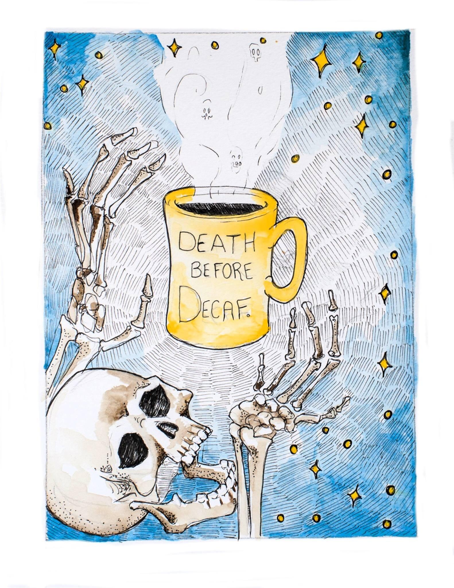 TristenOakenthorn_death before Decaf.jpg