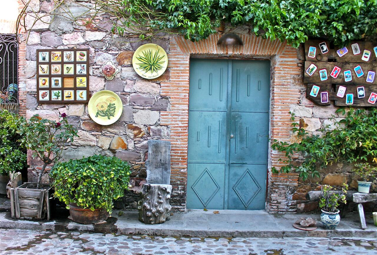 Atorres_House with blue door.jpg
