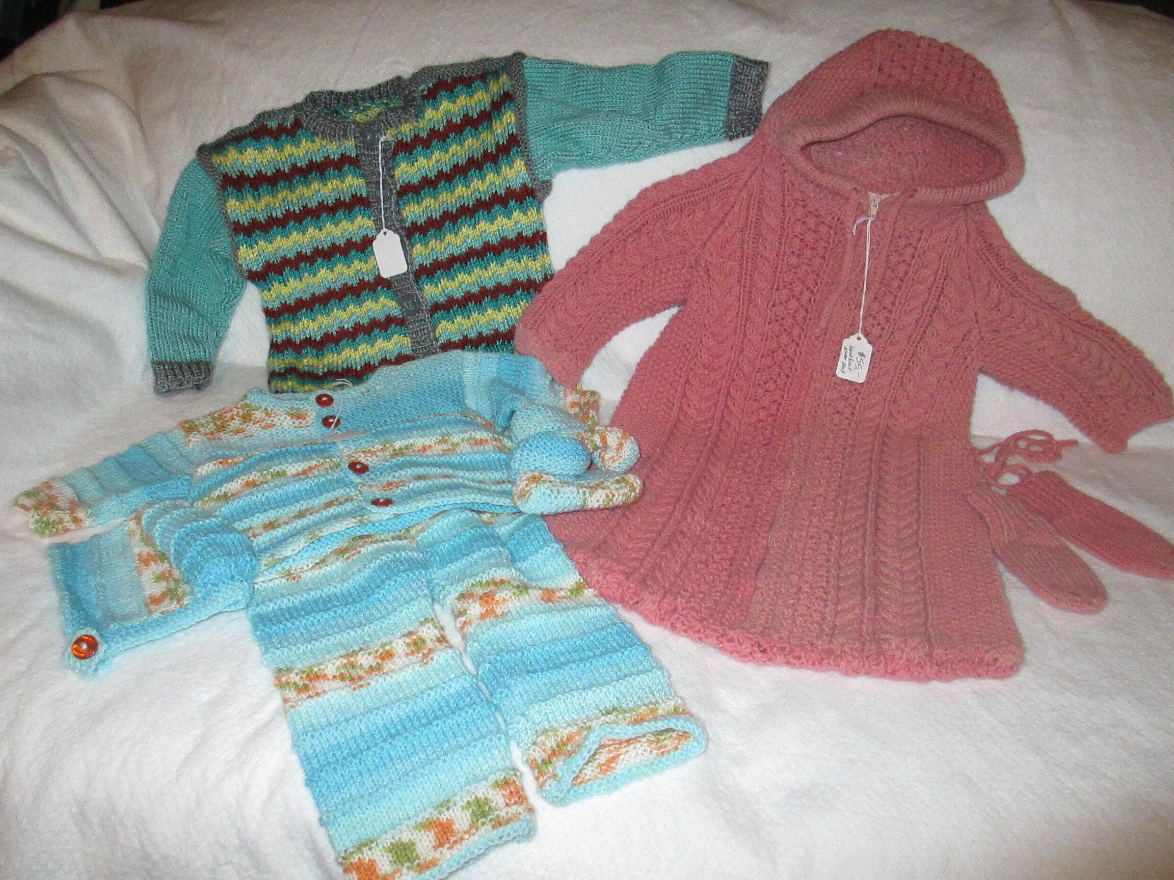 bstenzel_baby_clothes.JPG