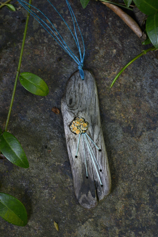 kdunn_driftwood.jpg