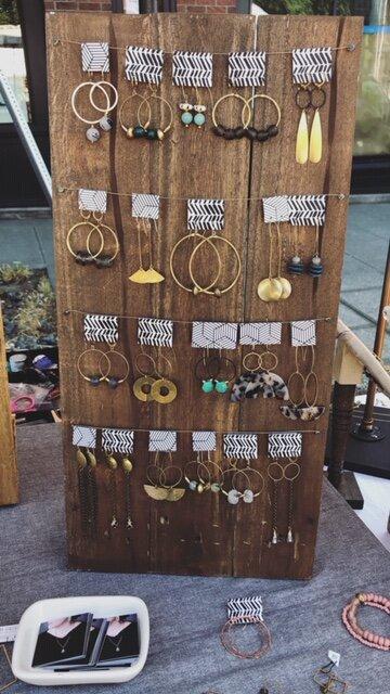 lpastrana_earrings.jpg