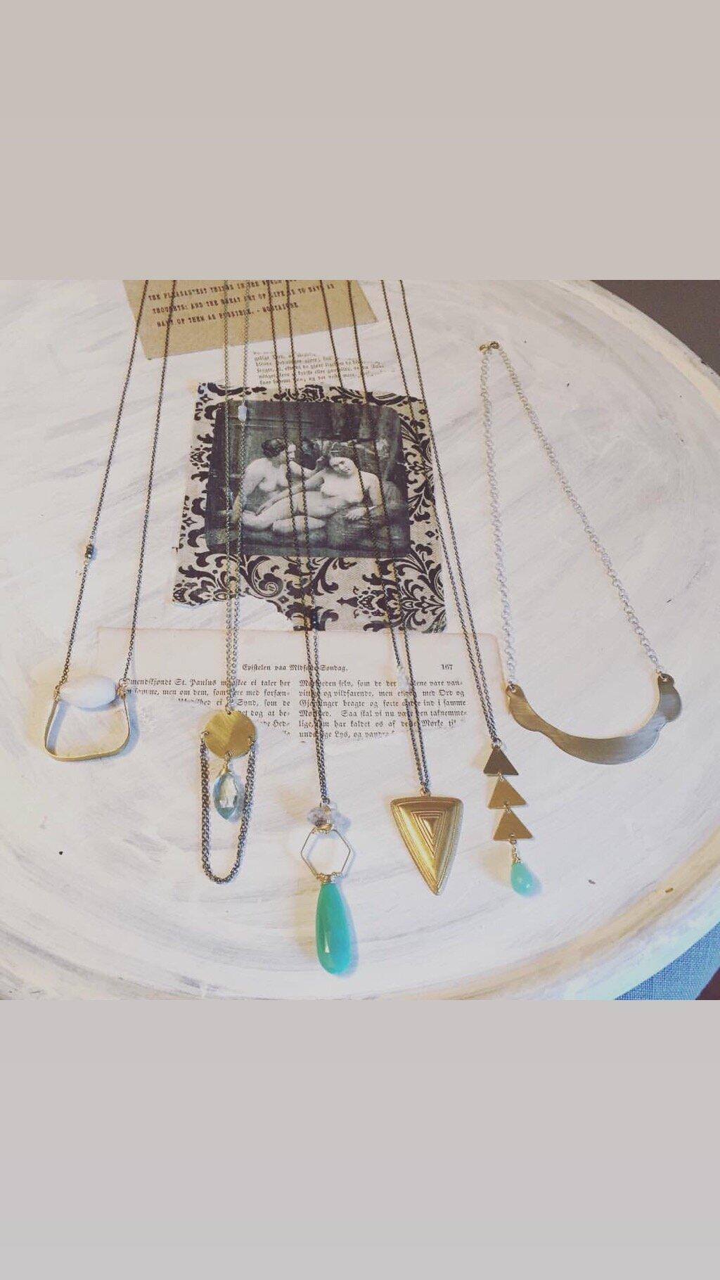 lpastrana_necklaces.JPG