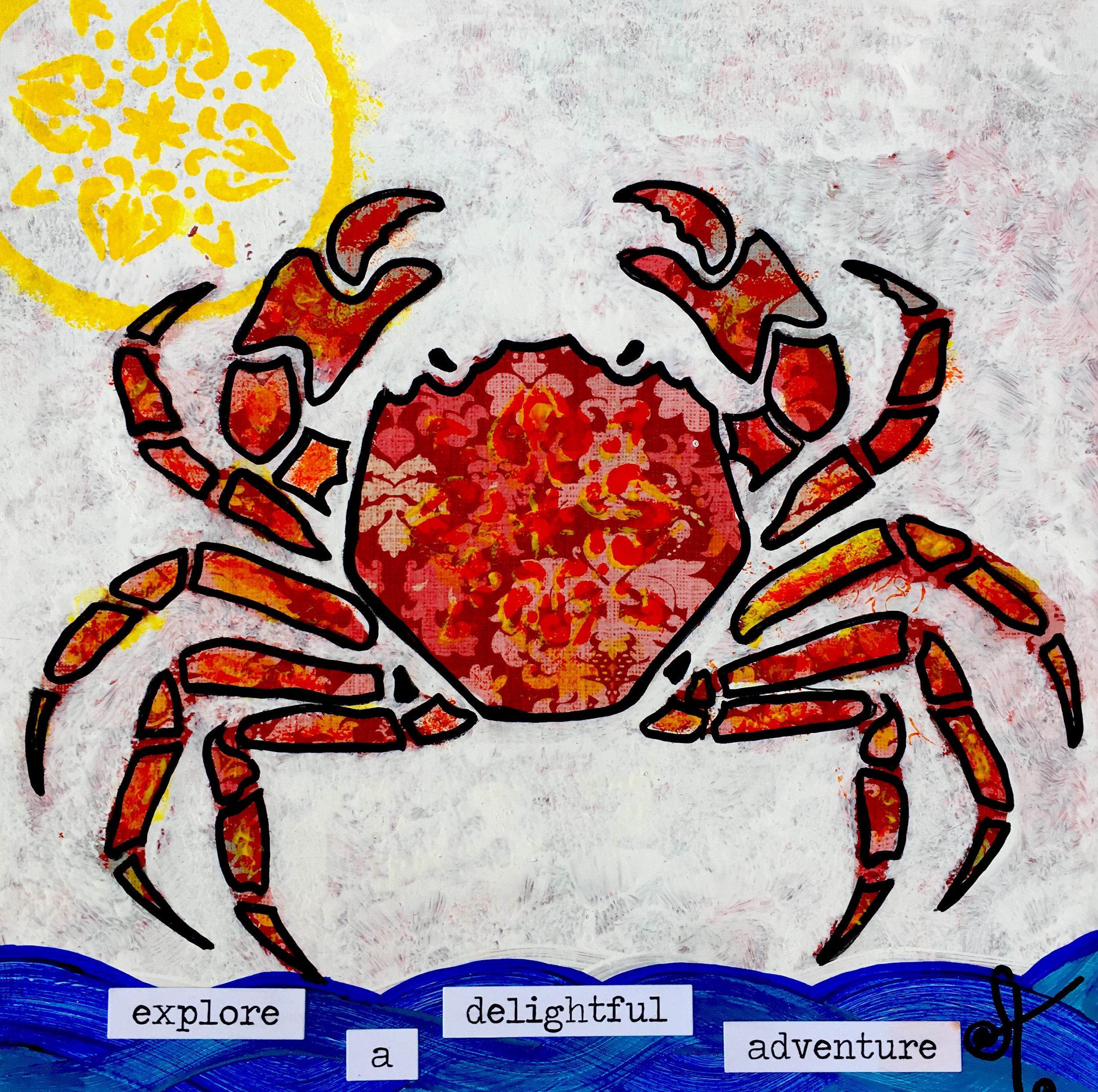 asandys_Crab.jpeg