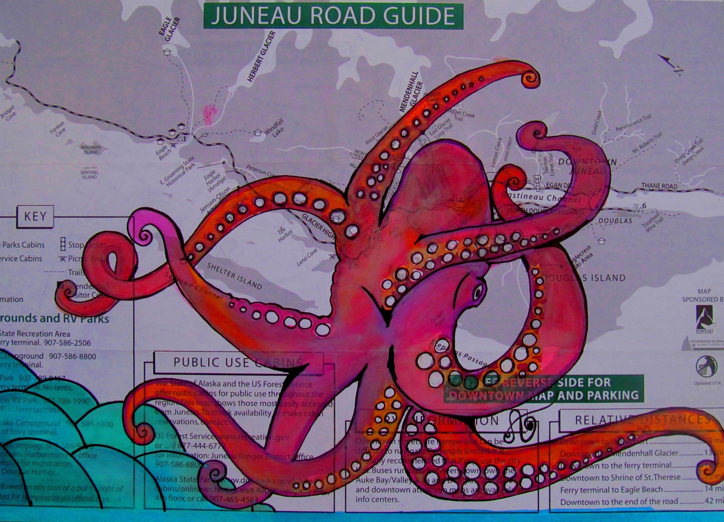 asandys_Octopus.jpg