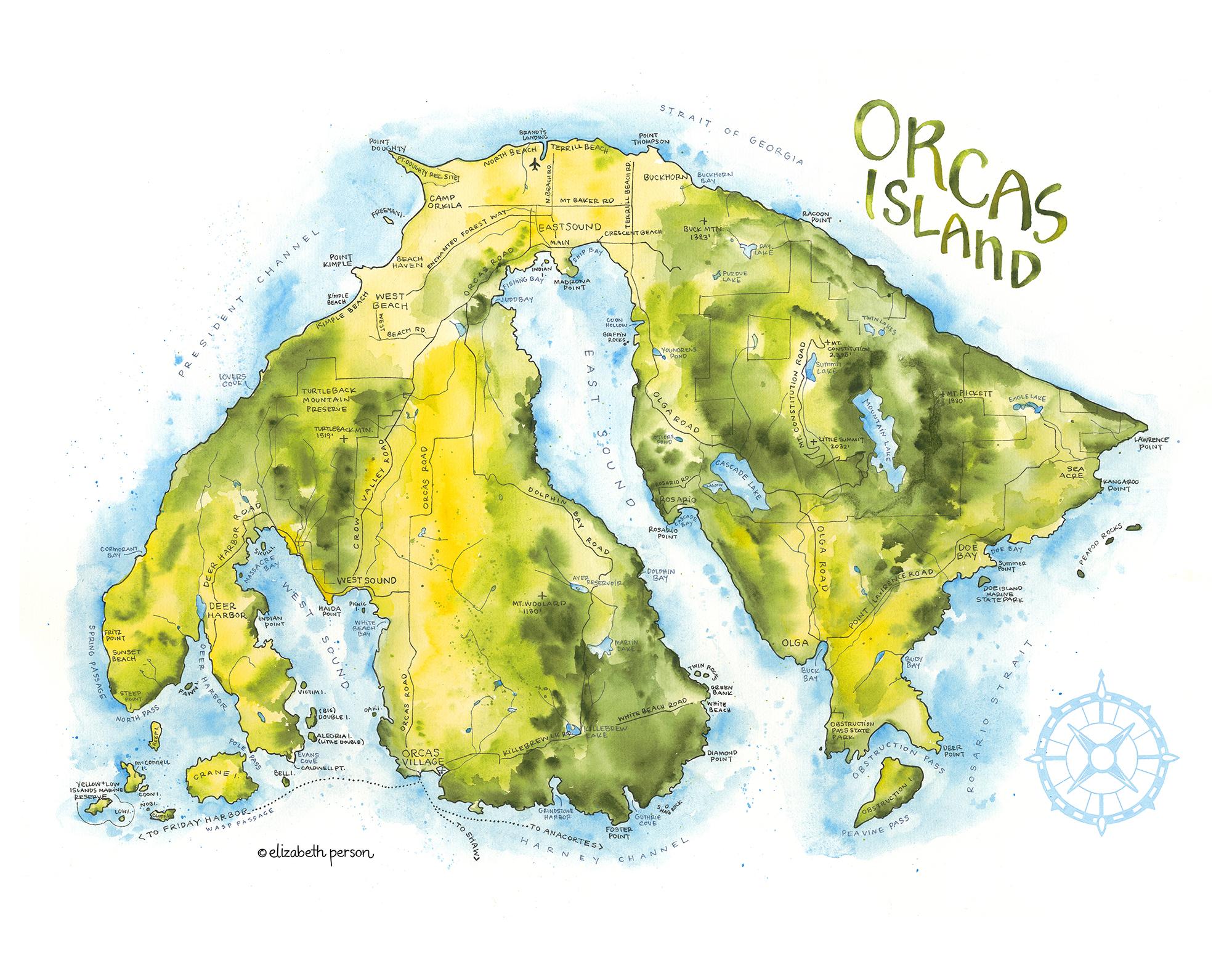 Elizabeth Person_Orcas Island.jpg