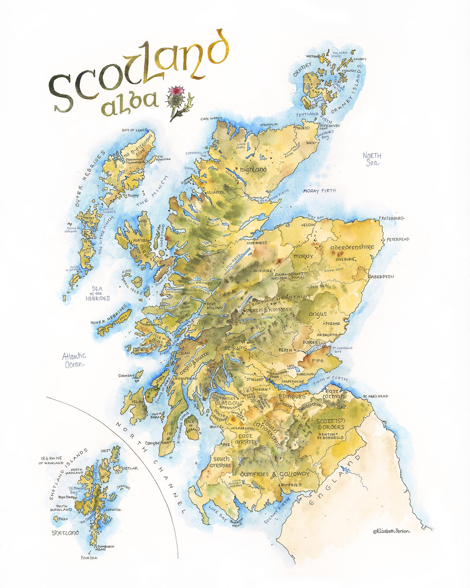 Elizabeth Person_Scotland.jpg