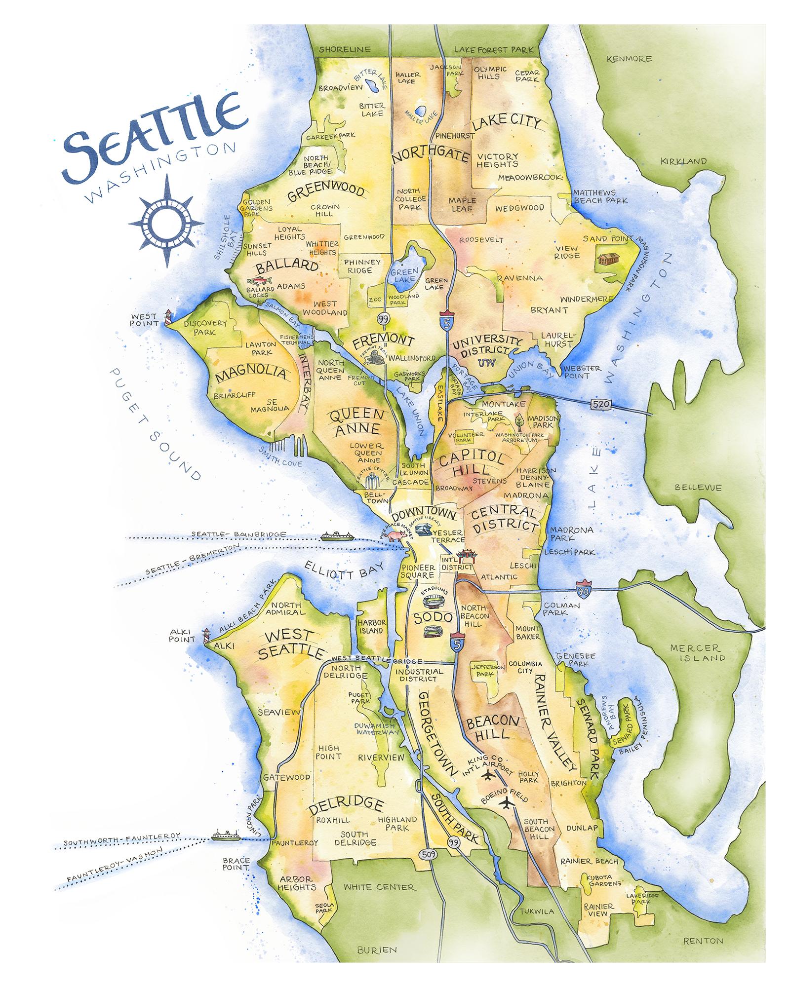 Elizabeth Person_Seattle Map.jpg