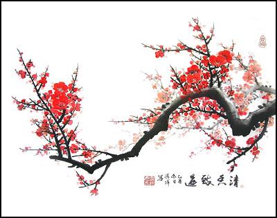 artisansoul_2 Pum blossom.jpg