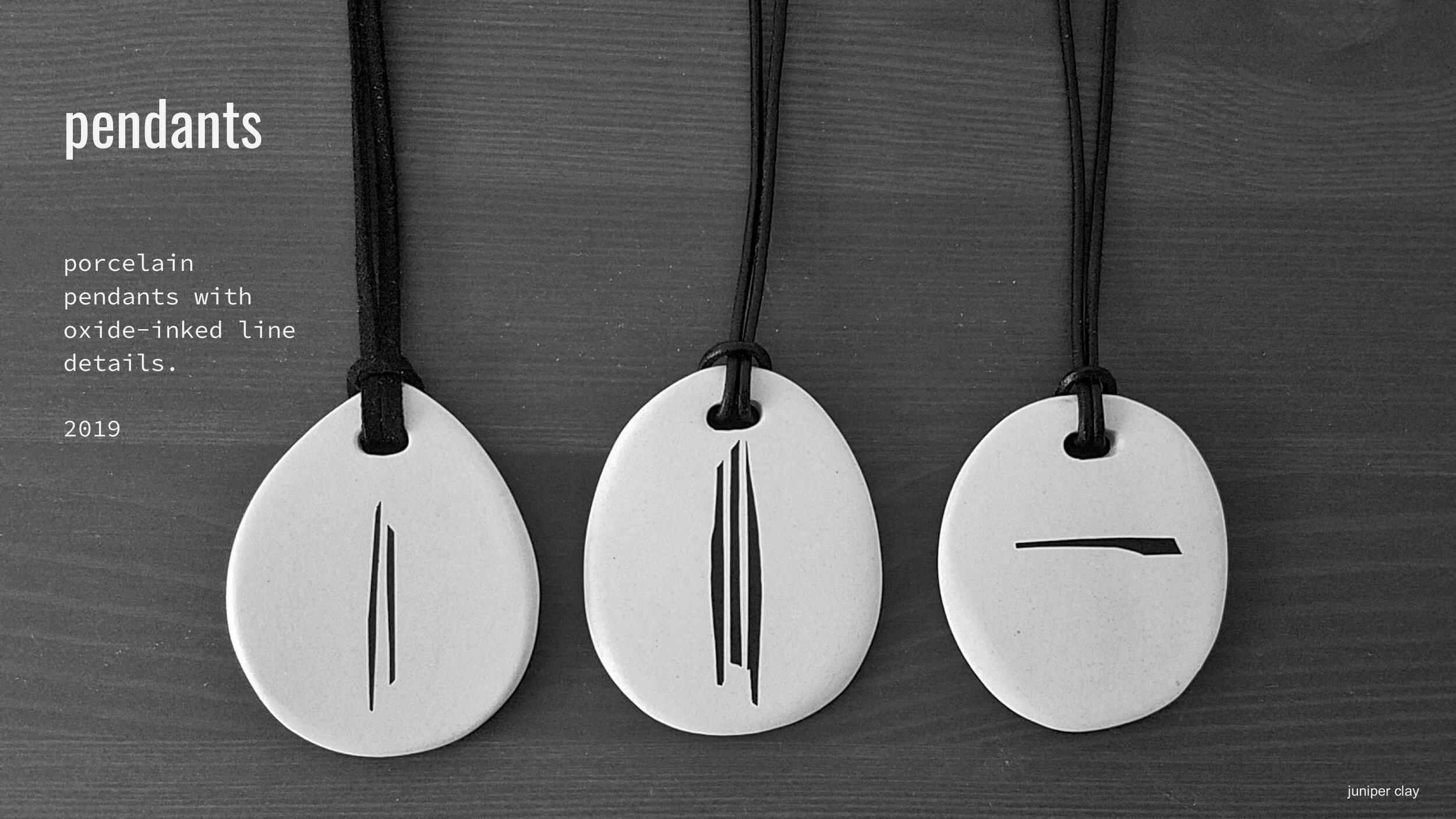 kbatiste_pendants.jpg