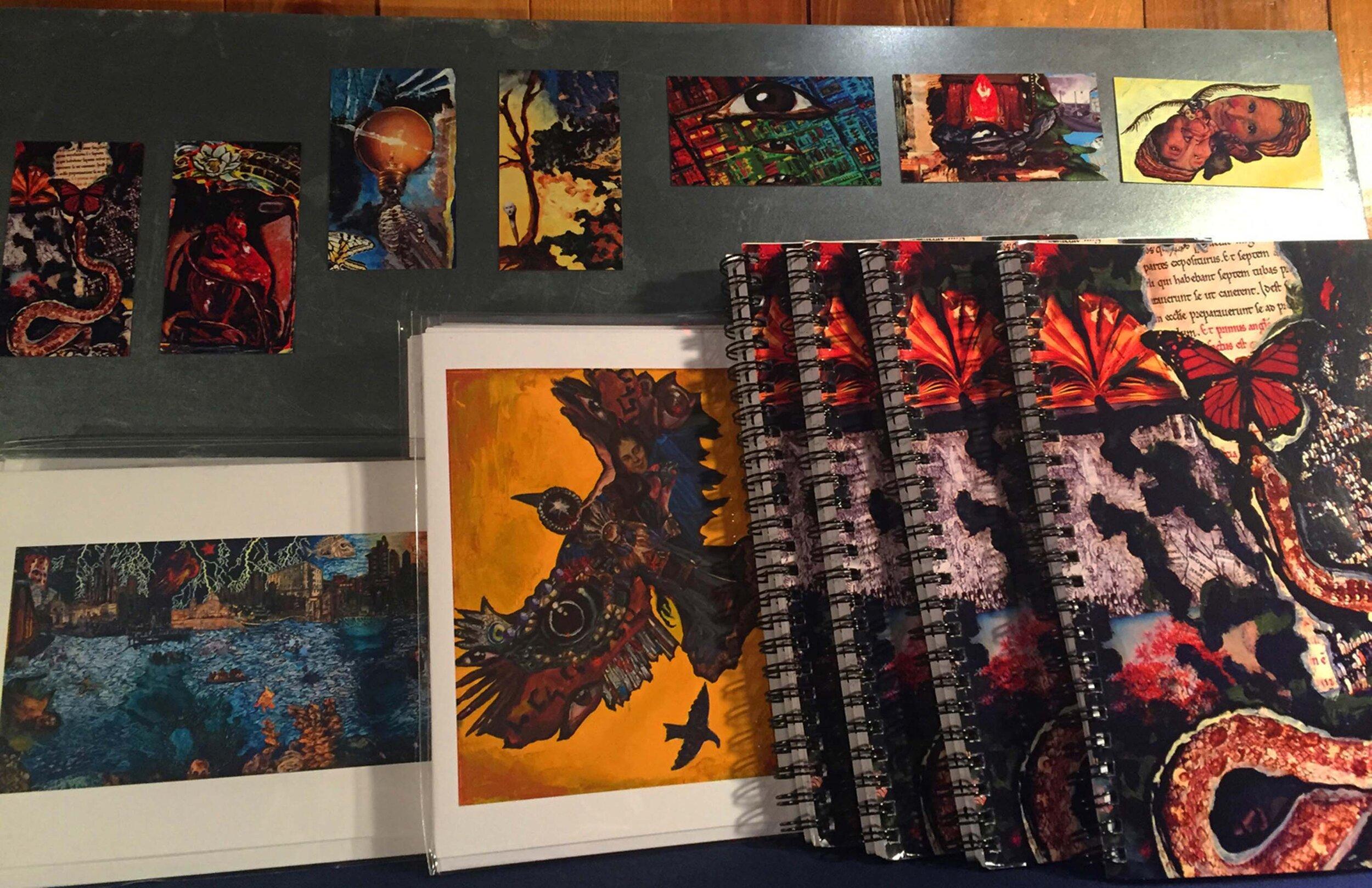emclaughlin_magnets cards journals.jpg