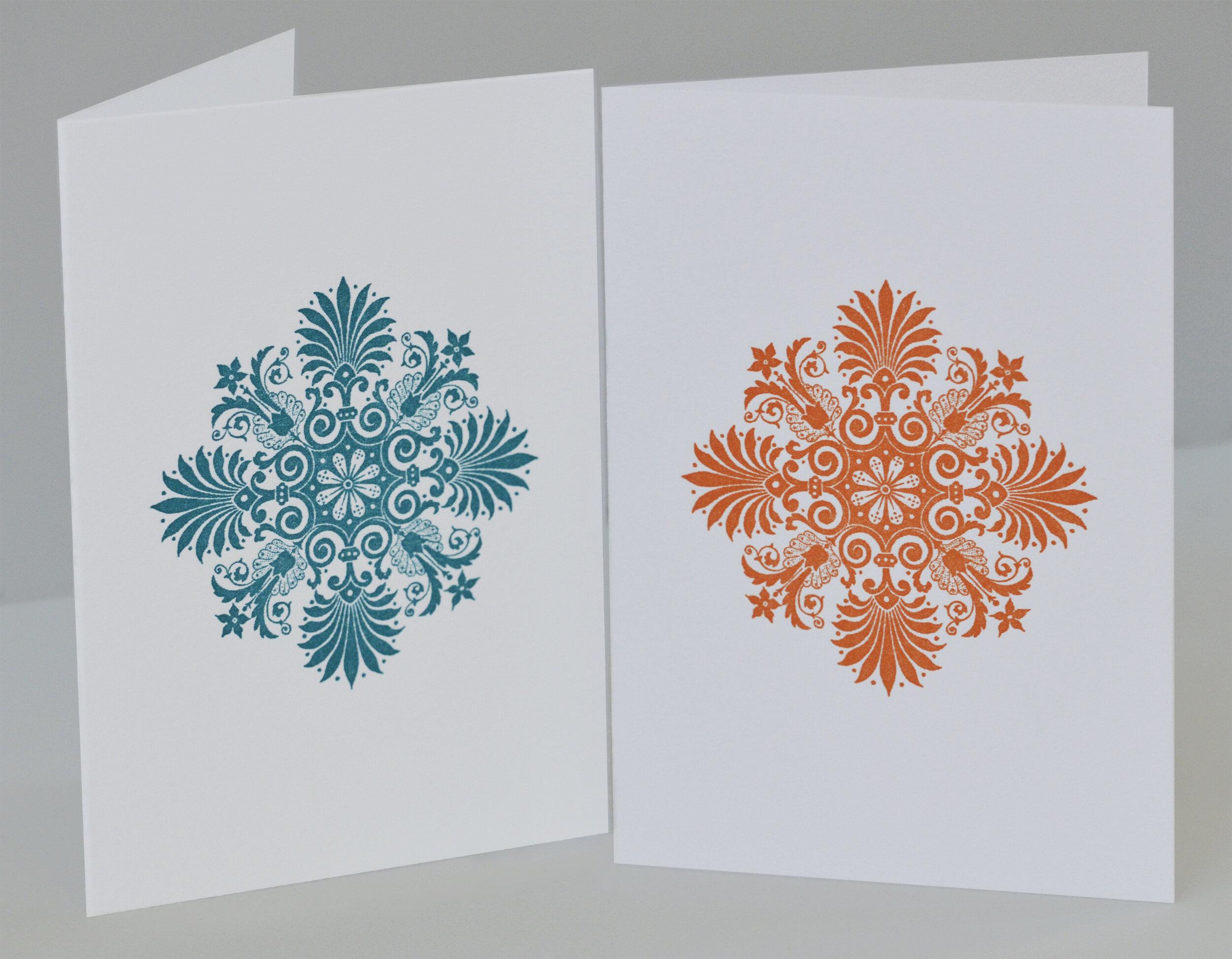 cclifford_ornaments (together).jpg