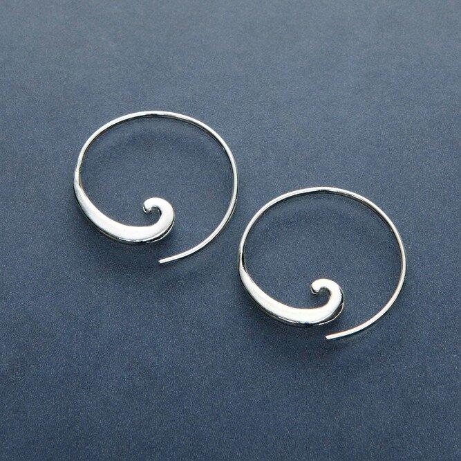 CDecker hoop earring $68.jpg