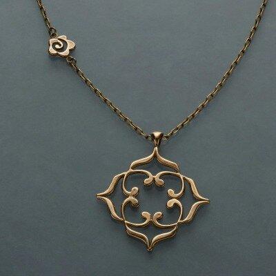 CDecker spirit necklace bronze $89.jpg