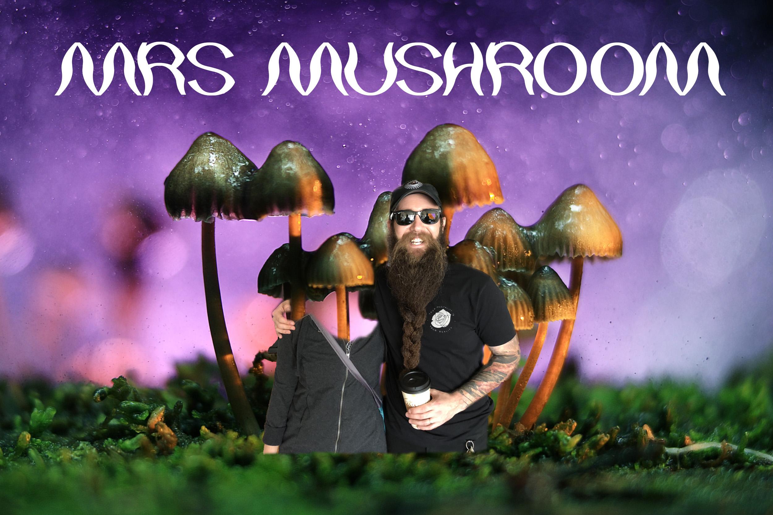 mrsmushroompic.jpg