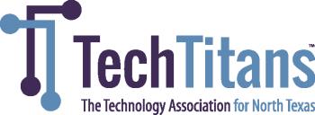 TechTitans_PMS_350x128.png