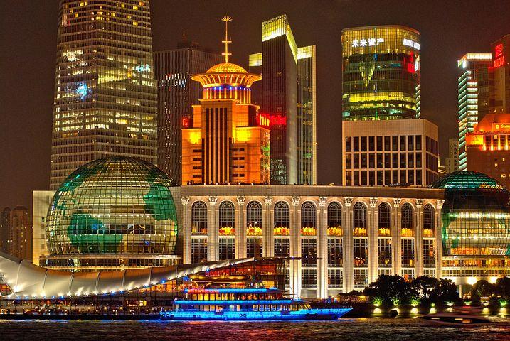 shanghai-673087__480.jpg