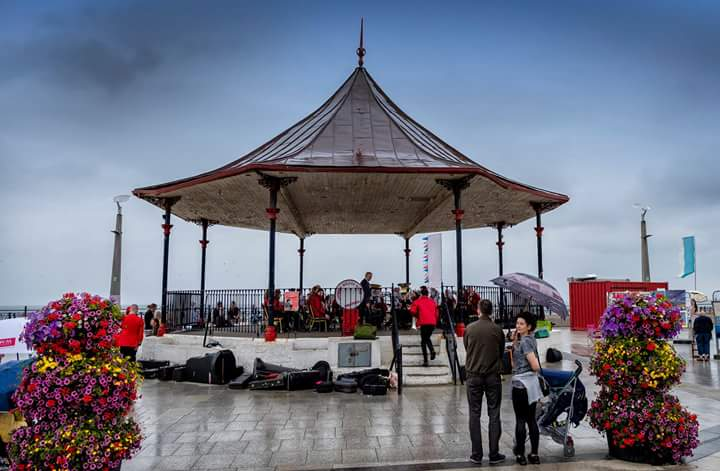 The Bray Bandstand.jpg