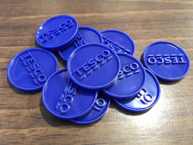 Tesco Blue Chips.png